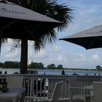 Φωτογραφία: Wyndham Garden Clearwater Beach