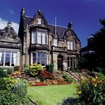 Photo of Dunstane House Hotel
