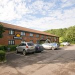 Days Inn Michaelwood M5 Foto