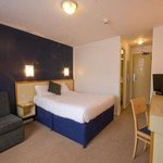 Days Inn Bridgend Cardiff Foto
