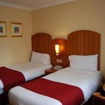 Photo of Ramada London Ruislip