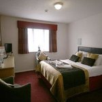 Days Inn Gretna Green M74の写真