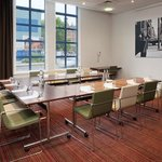 Foto de Holiday Inn Express London City