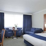 Foto de Holiday Inn Lancaster