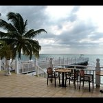 Фотография Royal Decameron Montego Beach