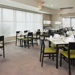 Photo de Holiday Inn London - Brent Cross