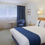 Photo of Holiday Inn Hemel Hempstead M1 J8