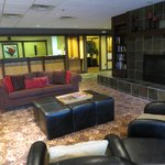 BEST WESTERN of Birch Run/Frankenmuth Foto