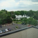 Wyndham Garden Buffalo Williamsville Foto