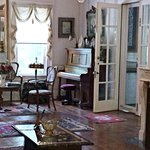 Φωτογραφία: Melange Bed and Breakfast