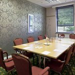 Holiday Inn Leamington Spa-Warwick Foto