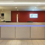 Foto de Holiday Inn Express London - Dartford