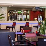 Photo de Holiday Inn Express London - Dartford