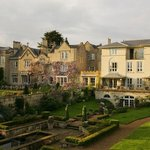 Photo de The Bath Priory Hotel