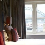 Photo of Malmaison Newcastle