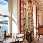 Photo of Sharrow Bay Country House Hotel