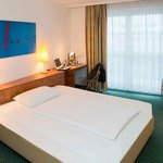 Mercure Graz Messe Foto