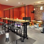 ภาพถ่ายของ Ibis Styles Lille Centre Grand Place