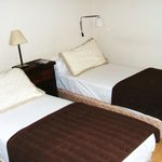 Foto de Concord Callao Hotel by Temporary Apartments
