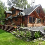 Fireweed Station Inn의 사진