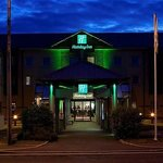 Photo of Holiday Inn Paris-Charles De Gaulle Airport