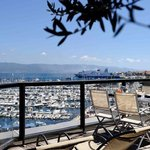 Photo de Mercure Ajaccio