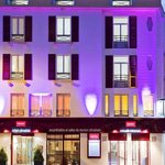 Photo de Mercure Quimper Centre