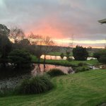 Foto van Mossbrook Country Estate Bed and Breakfast