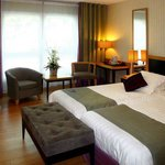 Photo of Mercure Montpellier Antigone