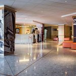 Photo of Mercure Paris Roissy Charles de Gaulle