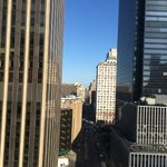 Photo de Hotel Pennsylvania New York