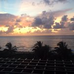 6th Floor Oceanview-SUNRISE