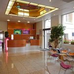Photo de Mercure Epinal Centre