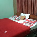 Photo de Hotel Rashmi
