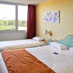 Photo de Mercure Cavaillon Luberon