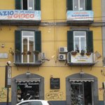 Photo of B&B Piazza Dante