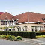 Photo de Mercure Hertogenbosch Rosmalen