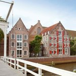 Photo of Mercure Hotel Zwolle