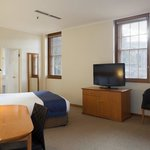 Foto di Holiday Inn Old Sydney