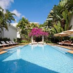 Reef House Boutique Resort and Spa - MGallery Collection Foto