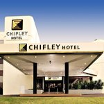 Chifley Penrith Panthers Foto
