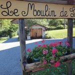 Photo of Auberge Le Moulin de Lere