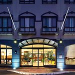 Photo of Ibis Styles Perth