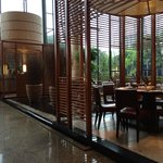 Photo de Hyatt Regency Dongguan