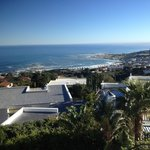 Foto di Atlanticview Cape Town Boutique Hotel