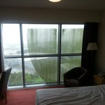 Photo de Ramada Birmingham North Cannock
