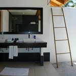 Φωτογραφία: Vilamendhoo Island Resort & Spa