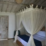 Photo of Gili Eco Villas