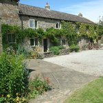 Loadbrook Cottages Bed and Breakfastの写真