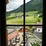 Photo of Hotel Chalet Tianes